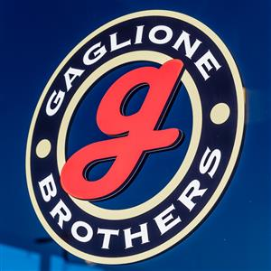 Gaglione Bros Famous Steaks & Subs - Encinitas CA