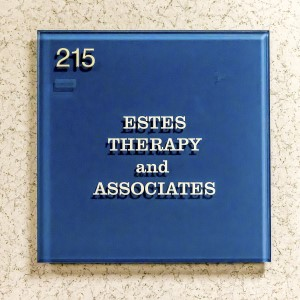 Estes Therapy - Jennine Estes, MFT --- Virtual Tour