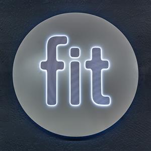 Fit Athletic Club - Solana Beach